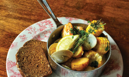 Raglan Road | Irish Pub and Restaurant