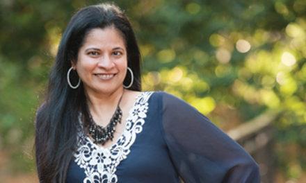 Dr. Archana Shah