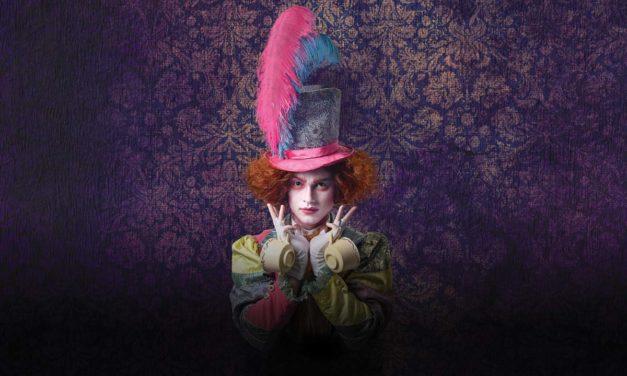 "Demystifying the Ballet: Orlando Ballet Presents ""Contemporary Wonders"""