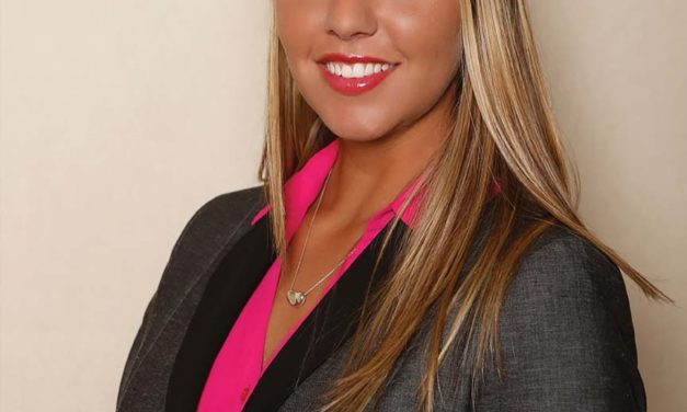 Alessandra Manes