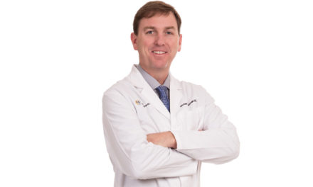 Dr. Michael Jablonski