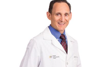 John Papa, MD