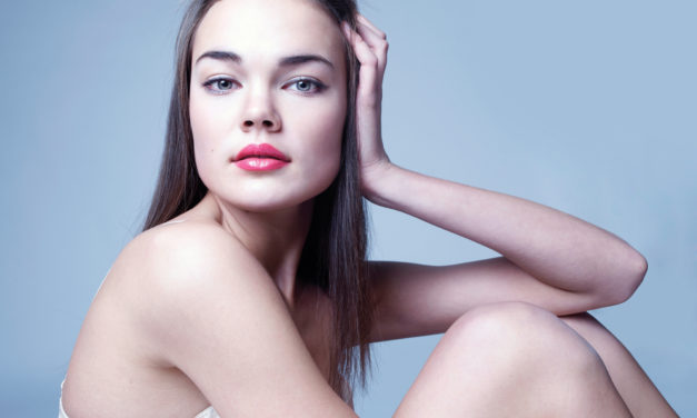5 Foods that will give your skin a Healthy, Natural Glow & five foods to avoid