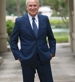 Dennis Smejkal