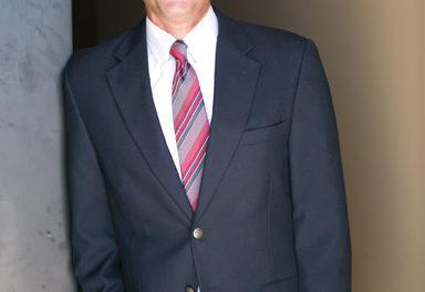 Timothy H. Van Dyke