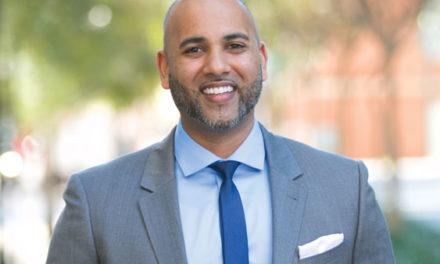 Dr. Mohamed Inshan