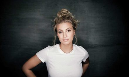 Tori Kelly: The Acoustic Sessions