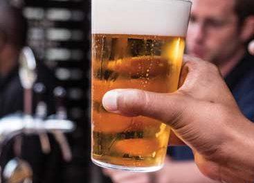 American Craft Beer Week – Beer 'Merica in Orlando
