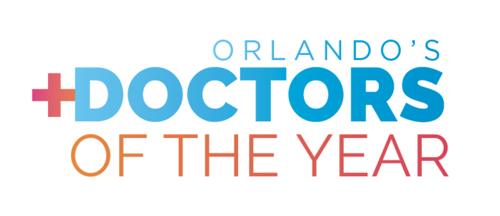 Orlando's Doctors of the Year