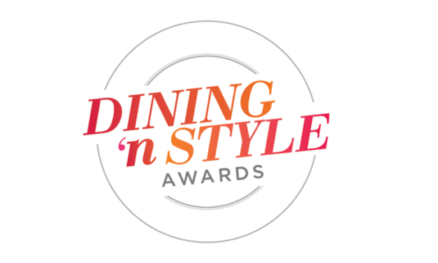 Dining 'n Style Awards: Polling