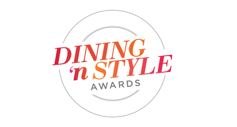 Dining 'N Style Awards