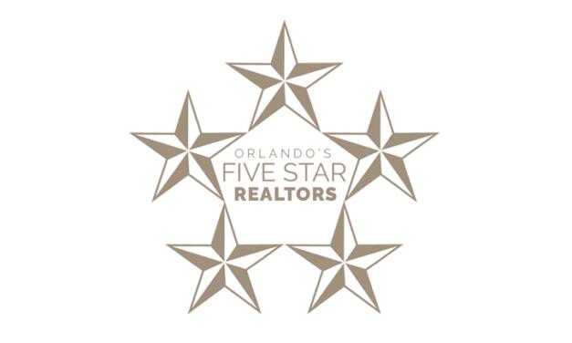 Orlando's Five Star Realtors – Polling