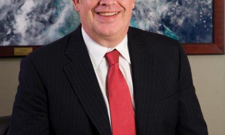 Phillip J. Sheehe